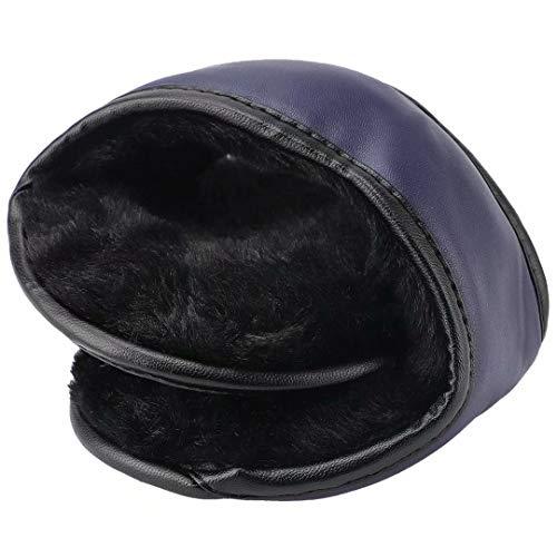 HIG Ear Warmers Unisex Foldable Earmuffs for Men & Women | Amazon.com