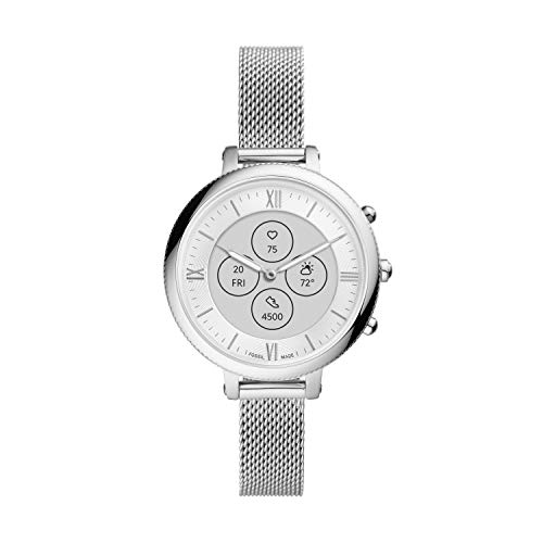 Fossil Watch FTW7040