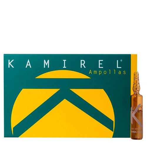 Kamirel Kamirel 16 Amp 5Ml 60 ml