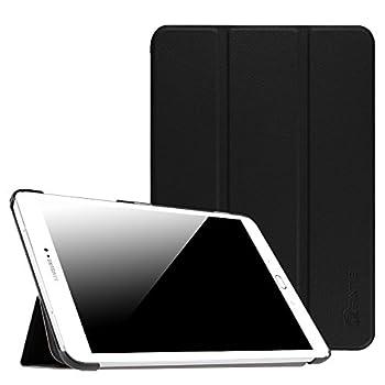 Best galaxy tab s2 8 0 case Reviews