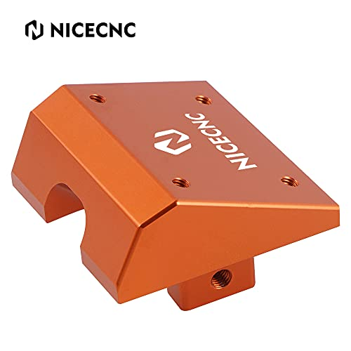NICECNC Soporte para GPS Compatible con KTM 390 790 890 Adventure 2019-2021 2018 2020