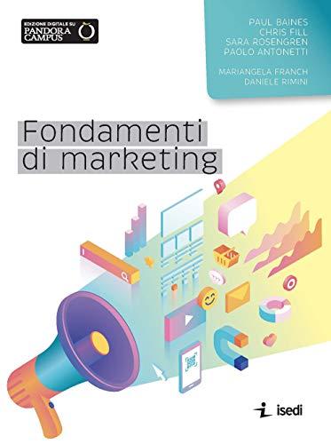 Fondamenti di marketing