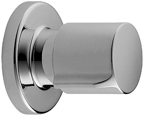 Hansa Fertigmontageset HANSAPRISMA 02289134 für Unterputz-Ventile mit Gewinde ohne Lötanschluss, verchromt