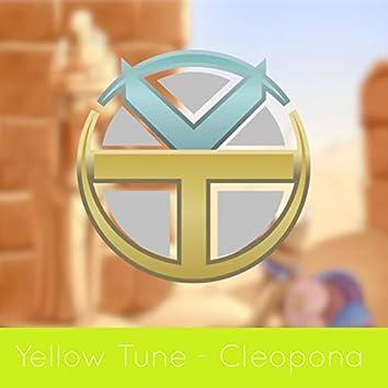 Cleopona