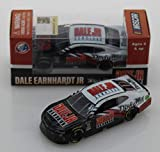Lionel NASCAR Dale Earnhardt Jr Dale Earnhardt Jr Unisex 2019 Diecast, Dale Earnhardt Jr, 1: 64 Scale