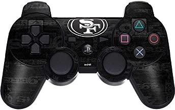 49er ps3 controller