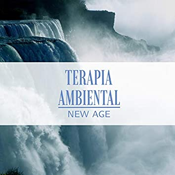 Terapia Ambiental New Age