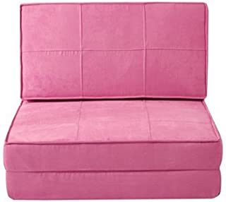Best sofa bed in stock Reviews
