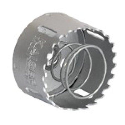 Kaiser multi-2000-hm - Corona fresado diámetro 68mm