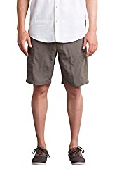 ExOfficio Camino Shorts