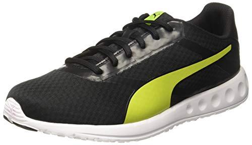 Puma Men Convex Pro IDP Running Shoes