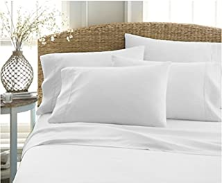Best egyptian comfort sheets Reviews