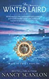 The Winter Laird: A time travel romance (Mists of Fate)