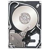 Seagate Savvio 10K.4 ST9450404SS 450 GB 2.5' Internal Hard Drive (ST9450404SS) - (Certified Refurbished)