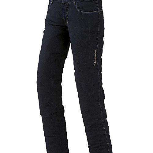 Trangoworld Daila Ca Pants Woman L