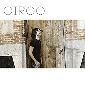 La vida es circo