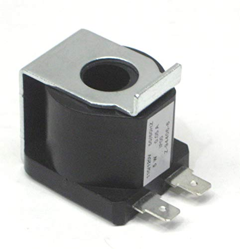 New Robertshaw replacement coil Z-94406-6 for FJ and FJT controls
