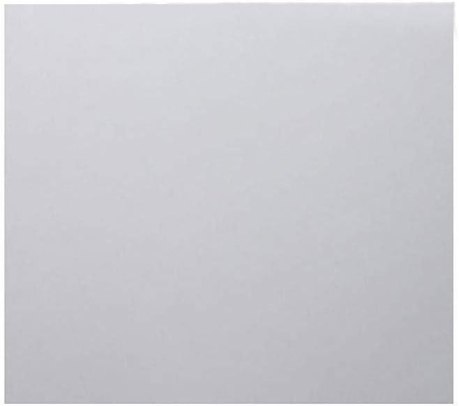 MAMaiuh Self-Adhesive Deluxe Mirror Sheets Set Mirr Non Glass Flexible Sale item