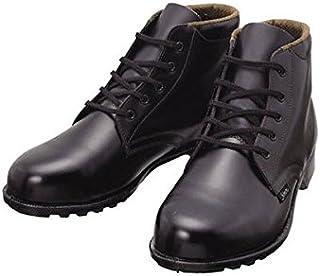 シモン 安全靴 編上靴 FD22 26.0cm FD22-26.0