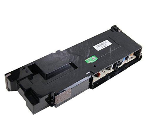 Genuine Power Supply Unit PSU Model: ADP-200ER N14-200P1A for Sony PlayStation 4 PS4 Console 500GB CUH-1200 12XX CUH-1215a CUH-1215b Replacment Repair Part