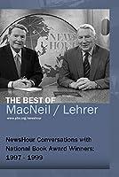 NewsHour Conversations with National Book Award Winners: 1997 - 1999