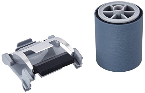 Epson Printer Roller Kit (B12B813421)