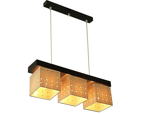 Wero Design Suspension Vigo-004 - Beige