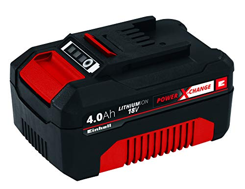 Einhell Bateria 18 V 4 Ah Power-X-Change