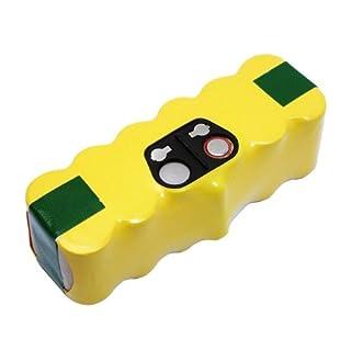 MaximalPower Power Tool Replacement Battery for iRobot Roomba 500, 510, 530, 535, 550, 560, 570, 580 Robot APS (B006Q79YU8) | Amazon price tracker / tracking, Amazon price history charts, Amazon price watches, Amazon price drop alerts