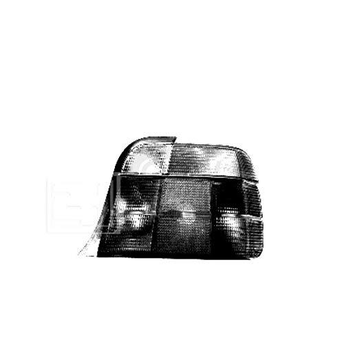 Rückleuchte rechts 3er E36 Compact Bj. 10/94-09/0