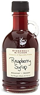 Best smucker's syrup gluten free Reviews