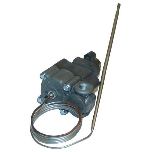 VULCAN HART GRILL THERMOSTAT 802750-1