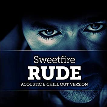 Rude (Acoustic Version)