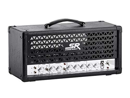 Monoprice Amplifier Part (611898)