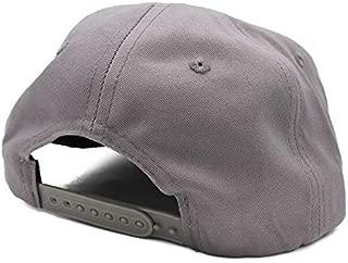 Amazon.es: Santa Cruz - Gorras de béisbol / Sombreros y gorras: Ropa