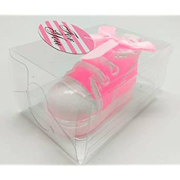 Recuerdos /¡Tus Familiares y Amigos Alucinar/án! Libretas con Mini Bol/ígrafo Angelita Baby Shower Pack 30 Unidades Regalos y Detalles Originales Para Invitados Bautizo Ni/ña