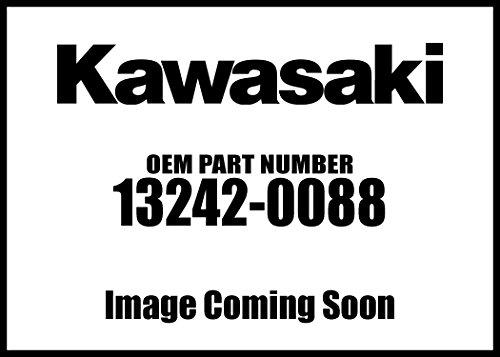 Kawasaki Ninja 300 Shift Lever 13242-0088