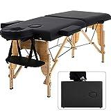 Portable Massage Table...