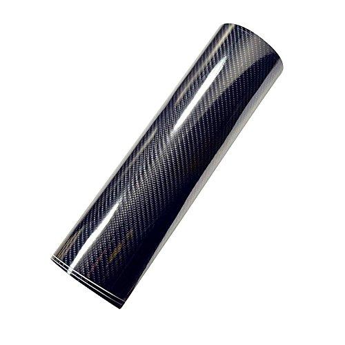 vinilo 5d fibra de carbono fabricante LISRUI