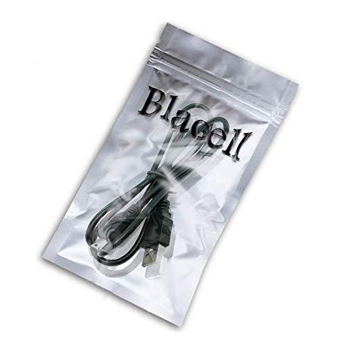 Blacell Texas Instruments compatible USB Cable for TI 84 Plus / TI 84 Plus C Silver Edition,TI 89 Titanium, TI Nspire CX / TI Nspire CX CAS Graphing Calculators Photo #3