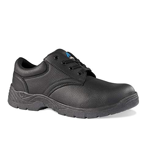 Calzature di Sicurezza Rock Fall - Safety Shoes Today