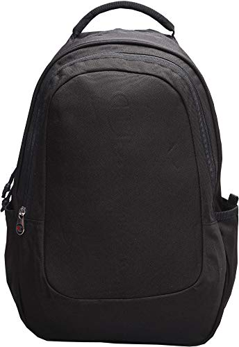 Champion Backpack - -