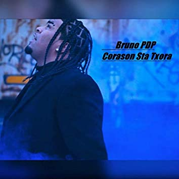 Bruno PDP Corason Sta Txora