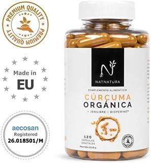 Amazon.es: Últimos 90 días - Vitaminas, minerales y suplementos ...