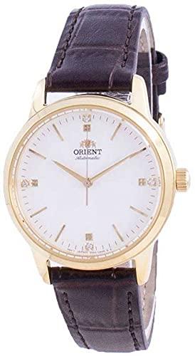 Reloj Orient Automático Mujer RA-NB0104S10B