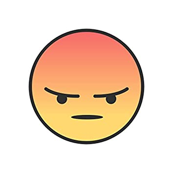 Angry Emoji (Instrumental)