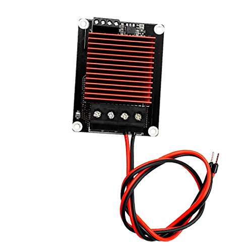 Chenbz 1Pcs Heating Controller MOS Module Exceed 30A For MKS Bed Heatbed