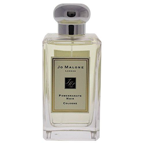 Jo Malone Pomegranate Noir Cologne Spray, 100 ml