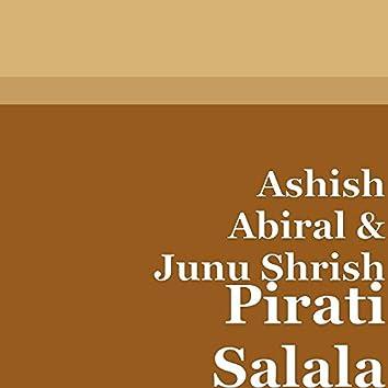 Pirati Salala