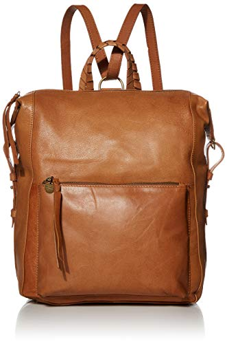 Lucky Zona Backpack, New Cognac/ 210